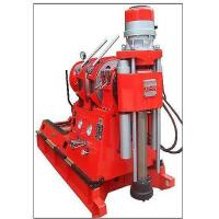 Core drill rig XY-44 Manufactures