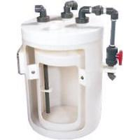 China Double Wall Tanks on sale
