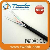 Coaxial Cable Product Name:rj59 coaxial cable Manufactures
