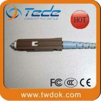 LAN Cable Product Category: