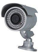 Buy cheap Professional Cameras High Resolution Day-Night Color Camera-540TVlines-Wired from wholesalers