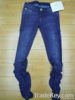 Women Jeans (15) DHLW 06 Manufactures