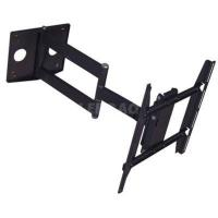 Buy cheap Wall Shelf from wholesalers
