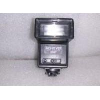 Buy cheap Achiever 260T Flash Auto Thyristor from wholesalers
