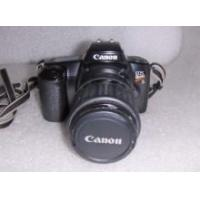 Buy cheap Canon EOS Rebel S 35mm Film Camera & 35-135mm Zoom Lens from wholesalers
