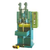 FTNseries shock absorber seam welder