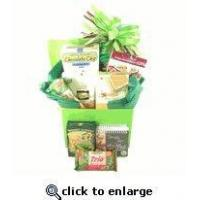 Healthy Get Well Gift for Guy or woman | Healthy You feel better Soon Gift Manufactures