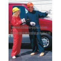 Flame Resistant Clothing-NMX Manufactures