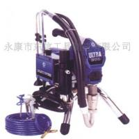 Airless High-pressure Paint Sprayers Manufactures