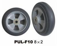 8 Inch mobility equipment wheel  Eletric Scooter Wheel Manufactures