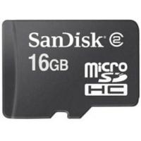 China Flash Memory Card SanDisk Micro SD card on sale