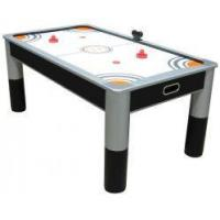 China Harvard Hot Shot 6' Air Hockey Table on sale