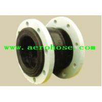 China Rubber/EPDM expansion joint bellows on sale