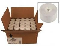 Buy cheap Receipt paper rolls , ATM Paper Rolls , Carbonless Rolls , Cash Paper Rolls from wholesalers