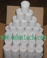 Buy cheap Paper Rolls / ATM Paper Rolls from wholesalers
