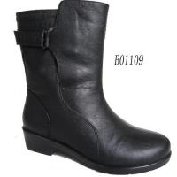 Buy cheap Snow Boots Taolea Men Snow Boots from wholesalers