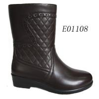 Buy cheap Taolea Men Snow Boots from wholesalers