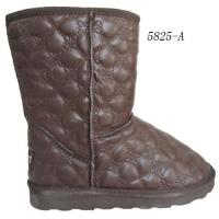 Buy cheap Taolea Ladies Snow Boots from wholesalers