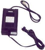 China EW-700 Parts & Accessories 3 Prong Battery Charger 36V on sale