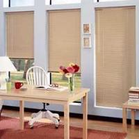 Cordless Mini Blinds  Worth The Extra Cost? Manufactures