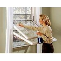 China 4000 Series Double Hung Windows on sale