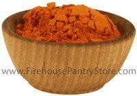 Best Sellers Buffalo Wing Sauce Powder Manufactures
