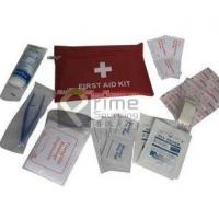 Outdoor Beach items Mini First-aid kit Manufactures