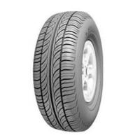 PASSENGER CAR RAIDAL TIRE TK600 Manufactures