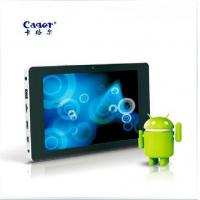 Buy cheap 8 inch vc882 A8 platform android 2.2 tablet pc 16GB from wholesalers