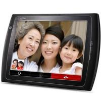 Buy cheap Ramos W12 Cortex A9 8 inch Capacitive Touch-Screen Android 2.2 from wholesalers