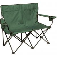 CAMPING CHAIR 123007: Double persons camping chair Manufactures