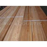 China Accessories and shock absorber(6) ood keel on sale