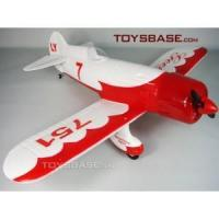 China 4 Channel Radio Remote Control RC Aircraft - EPO TW-751 RC Hobby Airplane Model on sale