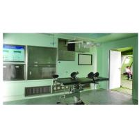 Surgical Lighting in Ambulance Manufactures