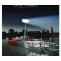 Boat-Mounted High-power LED Emergency Lighting Equipment Manufactures