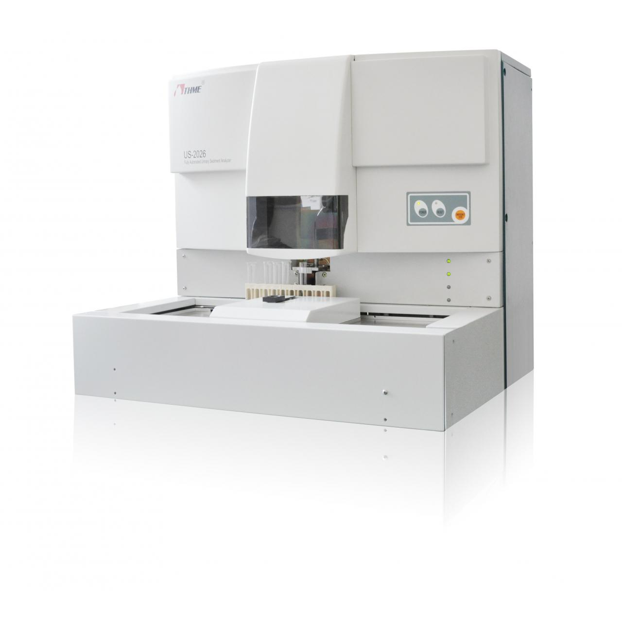 Buy cheap Automated Urinary Sediment Analyzer from wholesalers