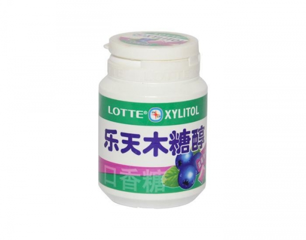 Quality Chemical washing label(35) for sale