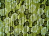 100% Cotton Fabric Customised Cotton Gauze Fabric Manufactures