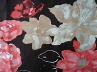 Stretch Cotton Sateen Fabric Manufactures