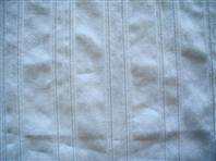 100% Cotton Fabric Pure Cotton Leno Fabric Manufactures
