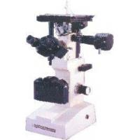 Imported Metallurgical Microscope, Analyzer software, Tool Makers Microscope, Profile Projector Manufactures