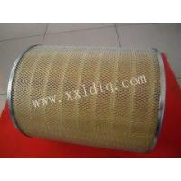 China Atlas Air Compressors Air Filter Element Hot sell for import on sale