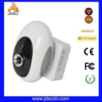 wifi IP Camera JD-F181AWIP (JD-F181AWIP)