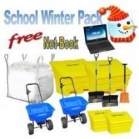 Offers with Free Gifts School Winter Maintenance Pack with Free Gift Manufactures