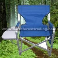 Camping Chair Manufactures