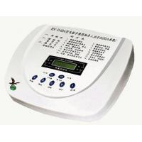 Electronic pulse massager transcutaneous electrical nerve stimulation TENS HY-D02A Manufactures