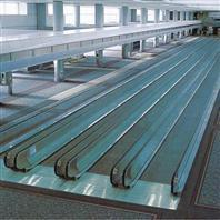 Buy cheap Airport Moving Sidewalk Airport Moving Sidewalk from wholesalers