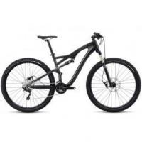 China 2013 Specialized Camber Comp Carbon 29 Mountain Bike on sale