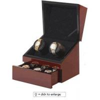 Automatic Watch Winder Orbita Sparta Double Manufactures