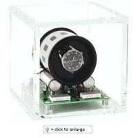Glass Case Display Watch Winder Manufactures